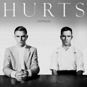 hurts-happiness_convert_20101004113544.jpg
