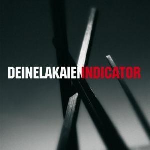 indicator_convert_20101109210048.jpg