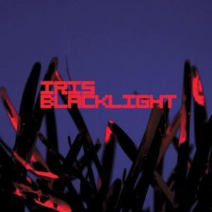 iris-blacklight_convert_20100917114357.jpg