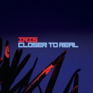 iris-closer-to-real_convert_20100907104519.jpg