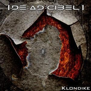 klondike_convert_20101107022128.jpg
