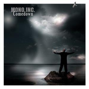 mono-inc_-comedown_convert_20100922111702.jpg