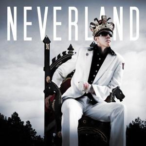 neverland_convert_20100702121317.jpg