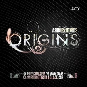 origins_convert_20100824221427.jpg