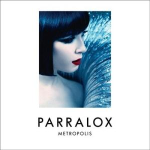 parralox-metropolis_convert_20101128113428.jpg