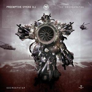 preemptive-strike-0_1-the-kosmokrator_convert_20100727103510.jpg