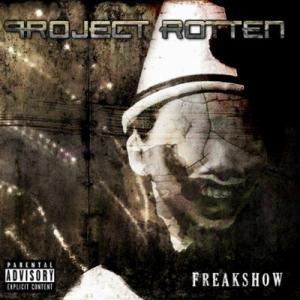 project-rotten-the-freakshow_convert_20101005124458.jpg