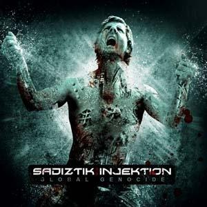 sadiztik-injektion_convert_20100626190501.jpg