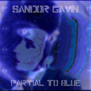sandorgavin_convert_20101022121950.jpg