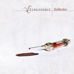 sinessence_convert_20100830171027.jpg