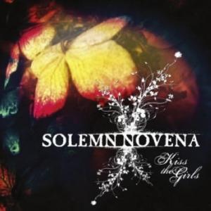 solemn_convert_20100611130810.jpg