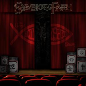 symbiotic-faith_convert_20100614151825.png