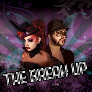 thebreakup_convert_20100613111823.jpg