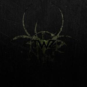 twz-serpent_convert_20100316165329.jpg