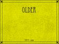 older2