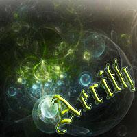 Aerith (2)