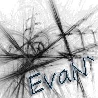 Evan`