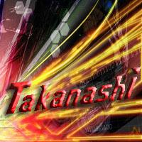 Takanashi.jpg