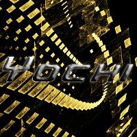 Yochis.jpg