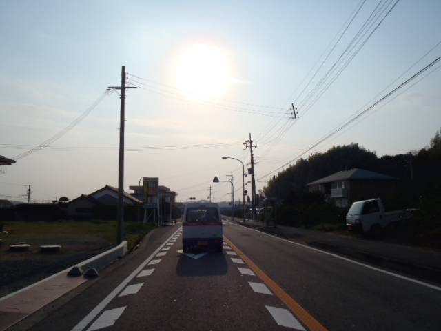 2012_0409_163843-P4094518.jpg