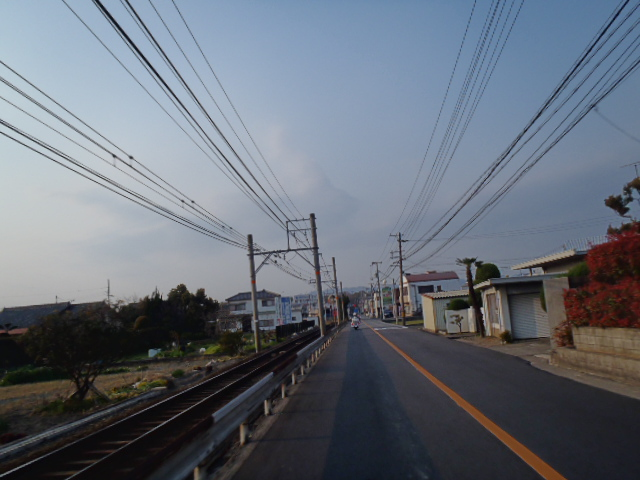 2012_0409_165811-P4094525.jpg