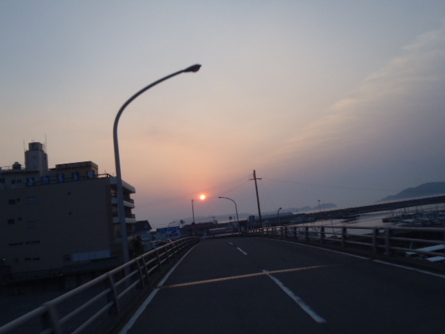 2012_0409_180244-P4094545.jpg