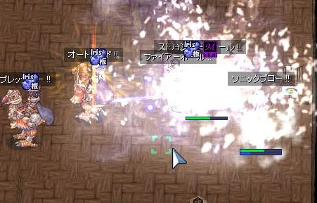 12_20100118065845.jpg