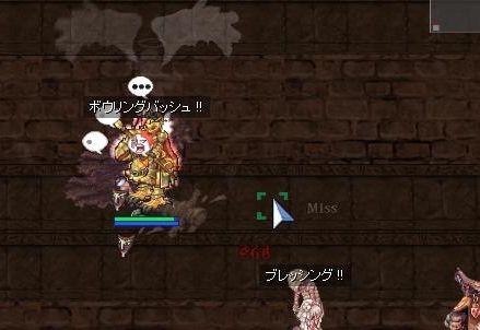 15_20100118075407.jpg