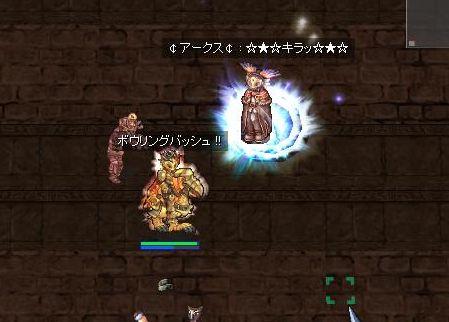 16_20100118075451.jpg
