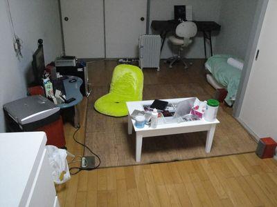 2_20091230201002.jpg