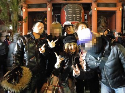9_20100101085912.jpg