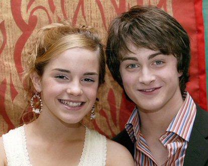 Dan and Emma 001