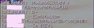 091275.jpg