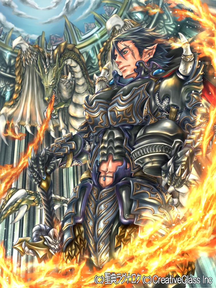 黒騎士03