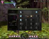 DN 2010-06-10 15-41-16 Thu