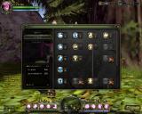 DN 2010-06-10 15-41-10 Thu