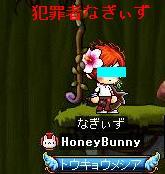 Maple091223_001054.jpg