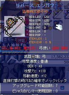 Maple091227_140443.jpg