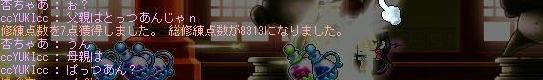 Maple100104_211738.jpg