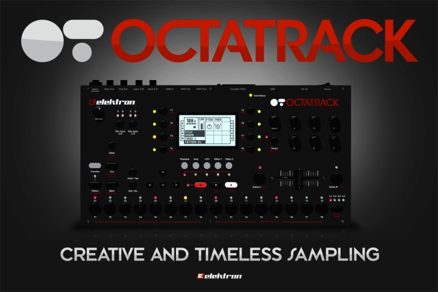 Elektron-Octratrack-Top-Web.jpg