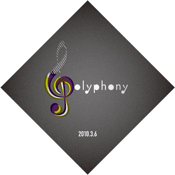 polyphony3_omote.jpg