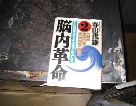 nito-book.jpg