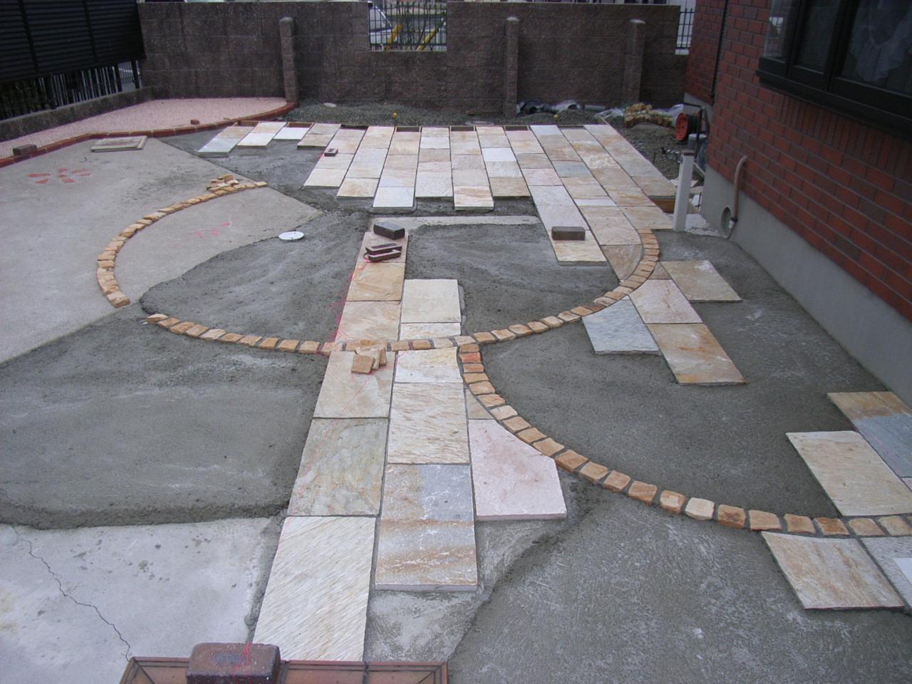 20091119 001