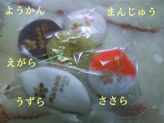 101010_1043_0001.jpg