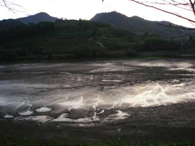 200911181.jpg