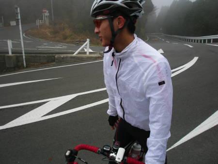 20091130takumi.jpg