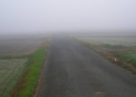 200912141.jpg