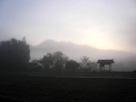 200912143.jpg