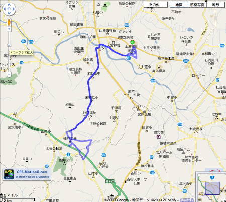 20100204ROUTE.png