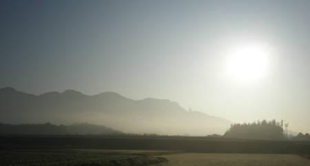 20100224.jpg